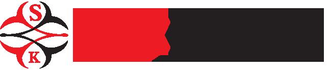 spc-kimya-logo